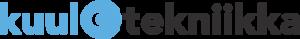kuulotekniikka-logo