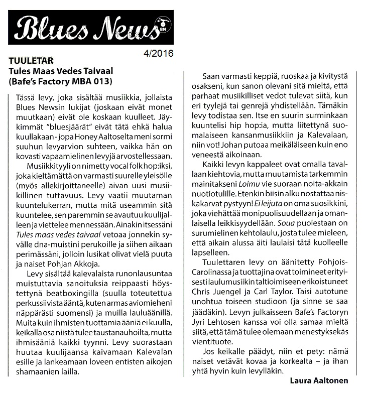 Tuuletar_Blues_News_4_2016