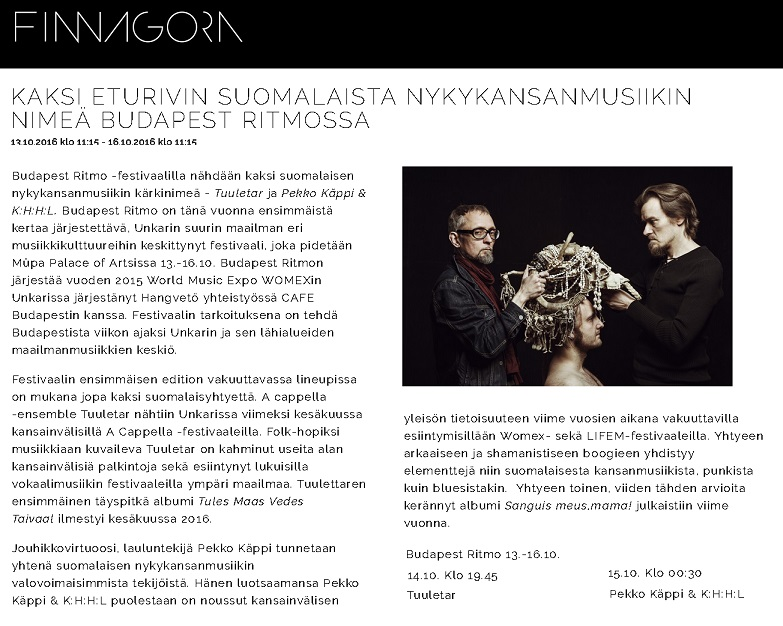 tuuletar_finnagorn_2016_fi