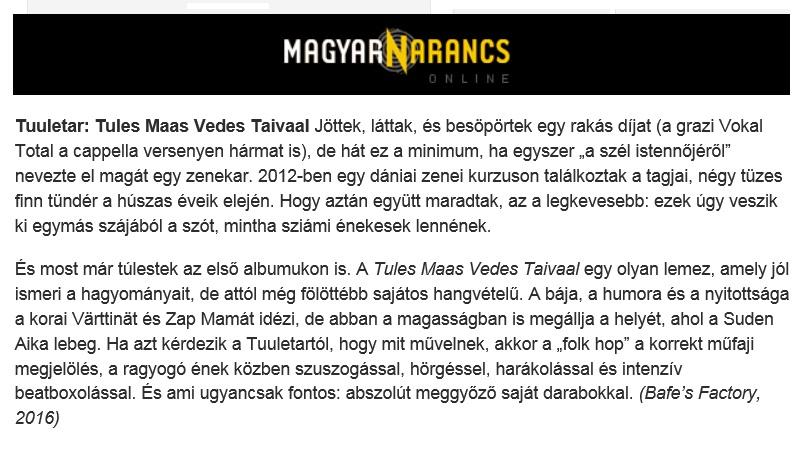 tuuletar_magyar_2016