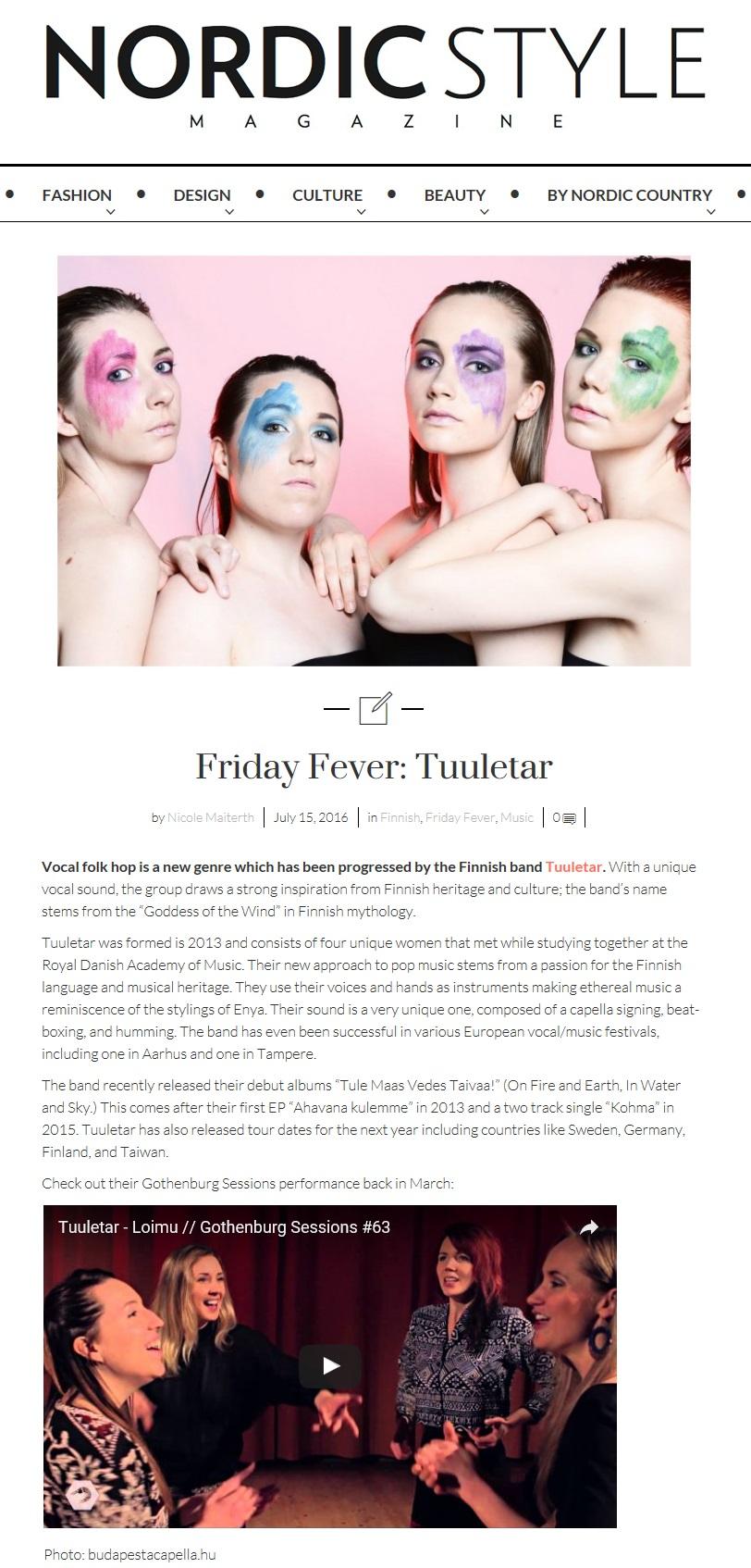 Tuuletar_NordicStyle